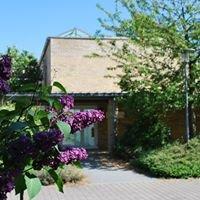 Theologische Hochschule Elstal