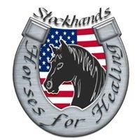 Stockhands Horses For Healing