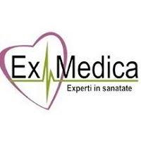 ExMedica