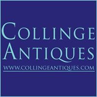 Collinge Antiques