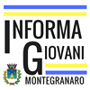 Informagiovani Montegranaro