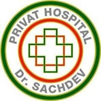 Privat Hospital - Gurgaon