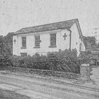 Picton House