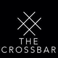 The Cross Bar