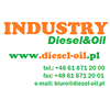 Industry Diesel&Oil Sp. z o.o.
