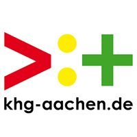Katholische Hochschulgemeinde Aachen