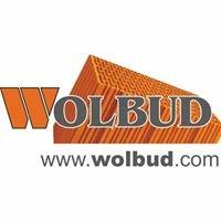 Wolbud Market Budowlany