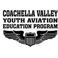 Coachella Valley Youth Aviation Education Program