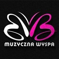 Klub Bora Bora Zawadzkie