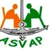 ASVAP Associazione volontari aiuto ammalati psichici di LECCO e Provincia