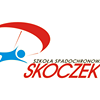 Skoki Spadochronowe Nowy Targ