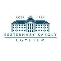 Eszterházy Károly Egyetem - Unofficial
