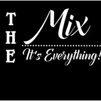 The Mix