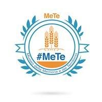 MeTe - Museo della Memoria e del Territorio