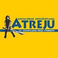 Atreju - La Compagnia degli Studenti