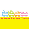 Hobsons Bay Toy Library