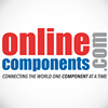 Onlinecomponents.com