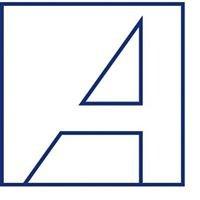 Konrad-Adenauer-Stiftung UK and Republic of Ireland Office