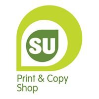 KeeleSU Print Shop