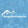 Mongolian Properties thumb