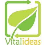 Vitalideas Making Vital Changes