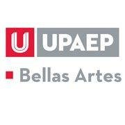 Bellas Artes Upaep