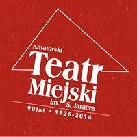 Teatr im. Stefana Jaracza w Otwocku