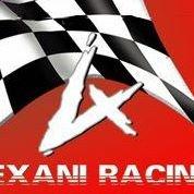 Lexani Racing