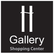 HGallery Sinaia Shopping Center