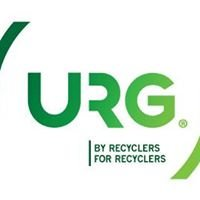 URG - United Recyclers Group