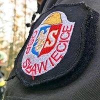 Ochotnicza Straż Pożarna Sławięcice - OSP Sławięcice