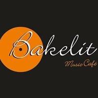 Bakelit Music Cafe' ( Official )