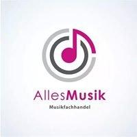Alles Musik - Musikfachhandel Völkermarkt