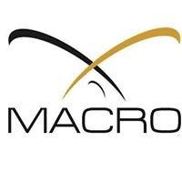 Macro Training - Construim Proiecte