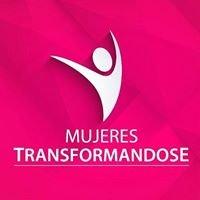 Instituto Municipal de las Mujeres Puebla