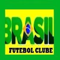 BRASIL FUTEBOL CLUBE