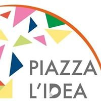 Piazza l'Idea