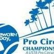 Bluewater Bay Pro Circuit Championships