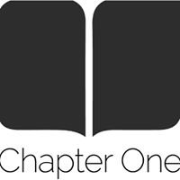 Chapter One Books