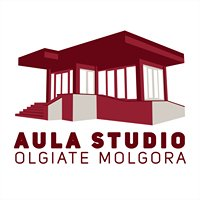 Aula Studio Olgiate Molgora_Altamarea