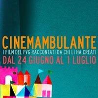 Cinemambulante