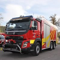 Feuerwehr Rankweil