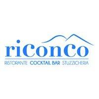 Riconco