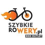 Szybkierowery.pl