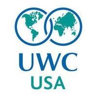 UWC-USA Wilderness Program