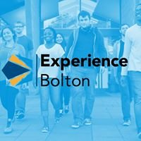University of Bolton Student Experience