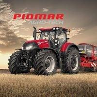 PIOMAR AGRO-TECH