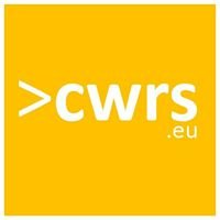 CWRS - University of Chester