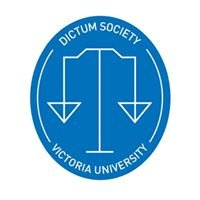 Dictum Society