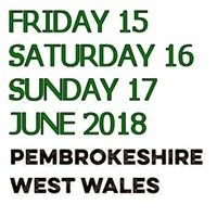 The Pembrokeshire Lure Fishing Festival